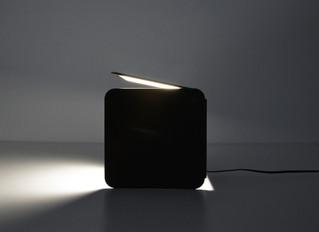 OLED: cosa è e cosa cambia rispetto ai LED tradizionali