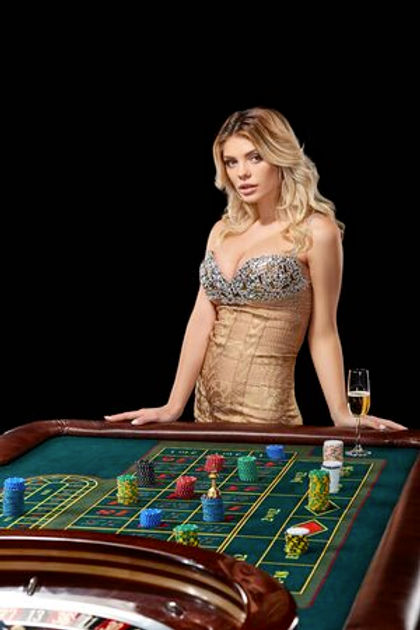 66349151-woman-in-a-smart-dress-plays-roulette-addiction-to-gambling.jpg