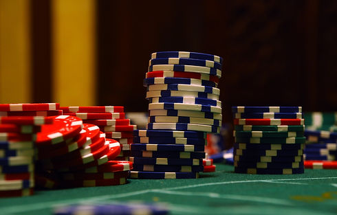 129-1292940_photo-wallpaper-card-the-game-chips-poker-casino.jpg