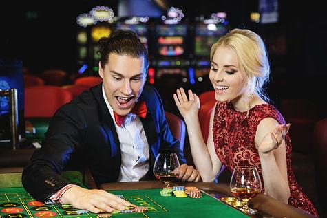 Start-An-Online-Casino-4.jpg