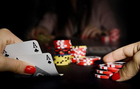 karty-kazino-poker.jpg