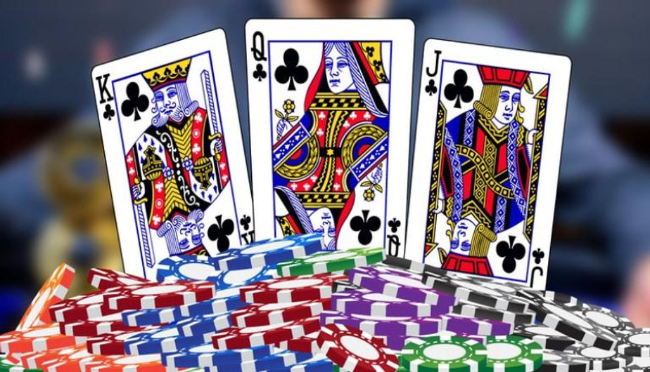 3_card_poker_main_image-01--1-.jpg