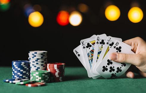 karty-kazino-fishki-1 - Copy - Copy - Co