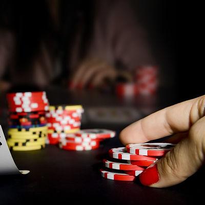 karty-kazino-poker - Copy - Copy - Copy.