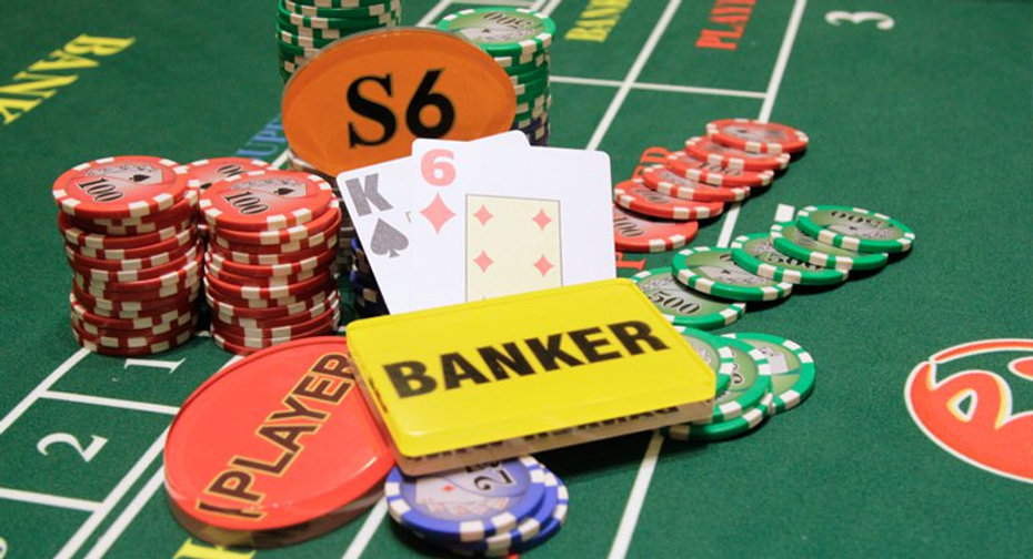casino-website-775x420-super6-1_0.jpg
