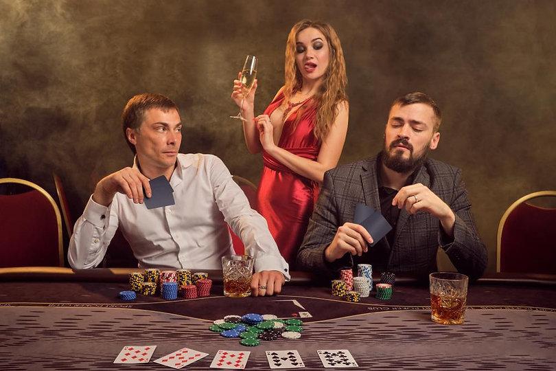 riversweeps-online-casino-2.jpg
