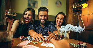 Casino-technology-5.jpg