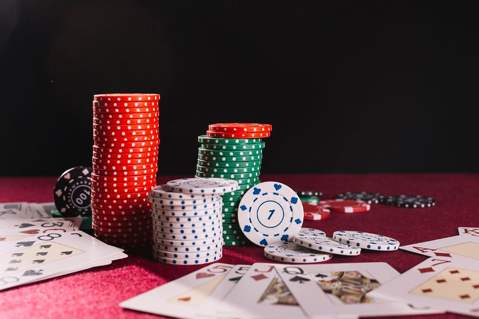 online-casino-software-444.jpg