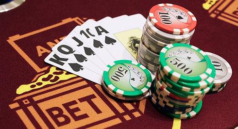 casino-website-775x420-casinostud-1_0.jp