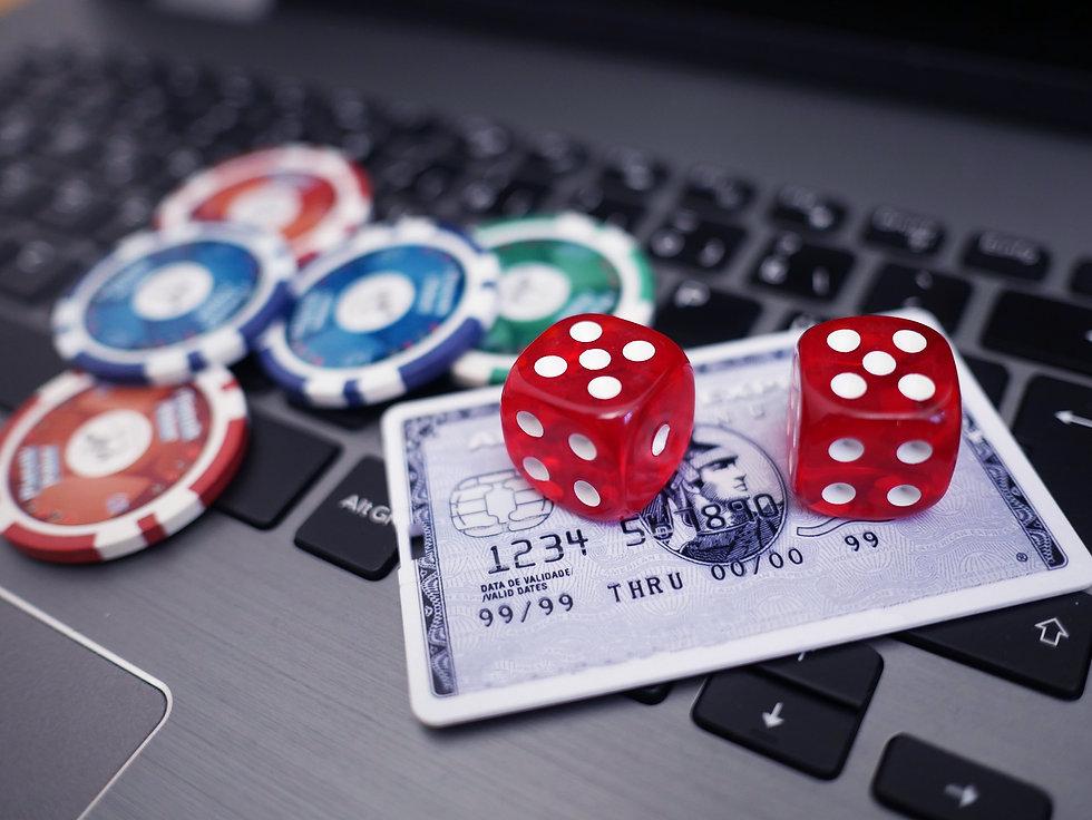 casino-4518183_1920.jpg