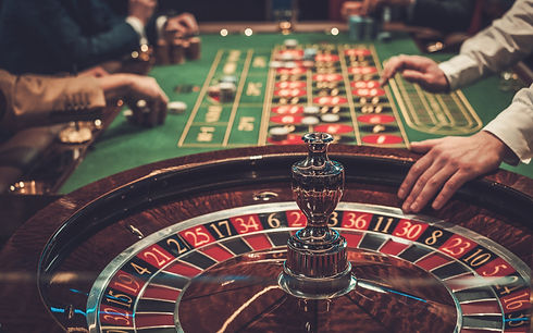 casino-roulette-table-chips-casino-concepts.jpg