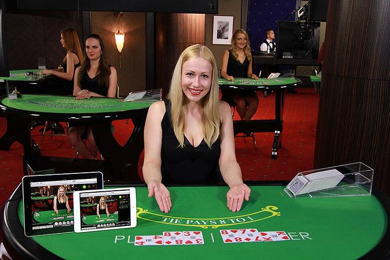 female-baccarat-live-dealer.jpg