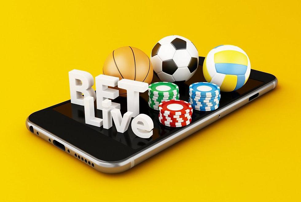 bet live - Copy.jpg