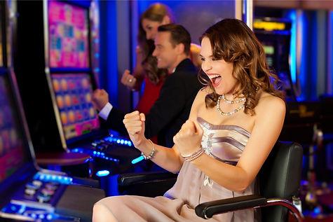 start-an-online-casino-1536x1024.jpg