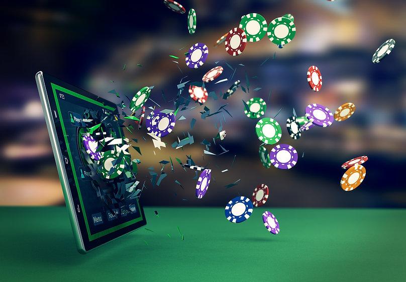 Casino-marketing - Copy.jpg