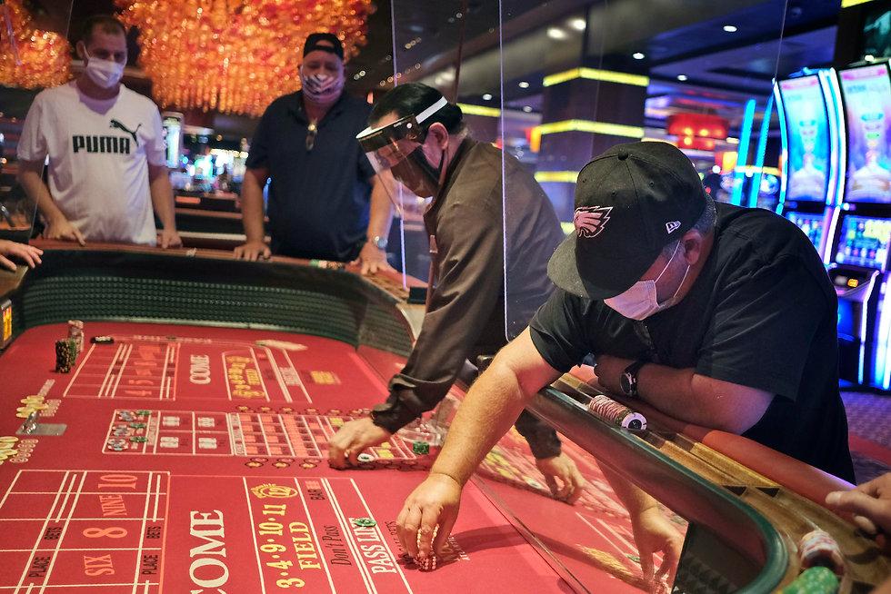 AP_atlantic_city_casino_coronavirus_0722