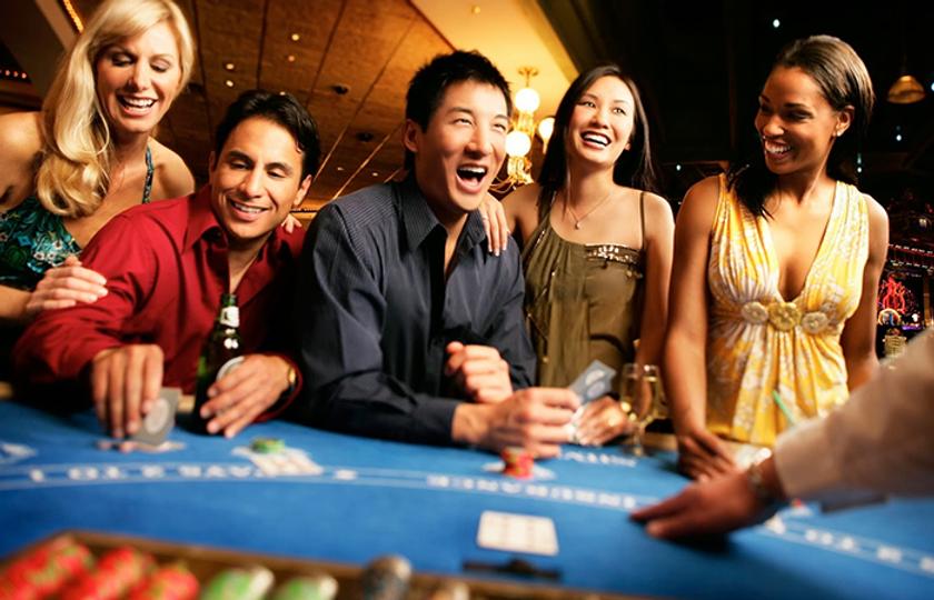 gambling-winnings.png