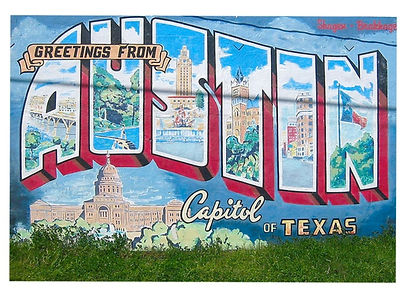 AustinCapitalWelcome.jpg