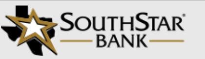 SouthStarBank.jpg