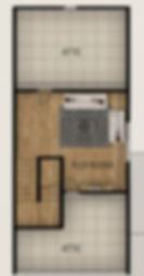 THE WESTGATE Cropped (003)ThirdFloor.jpg