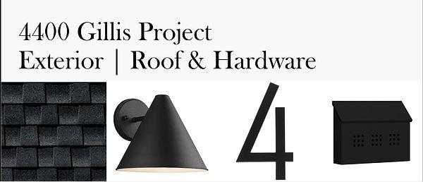 Exterior Roof Hardware.jpg