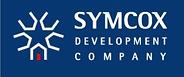 SymcoxSquareLogo.png