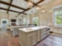 027_Kitchen.jpg