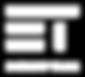 ET_Vertical Logo White.png