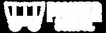 Pioneer_LogoWhite-03.png