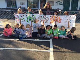 Kindergarten Open House on March 24th
