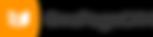 OnePageCRM logo transparent.png