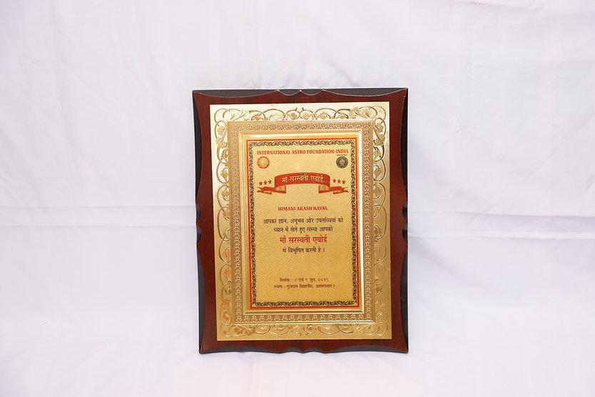 maa-saraswati-award-Himani-Raval-2-scale