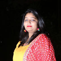 Dr. Himani Raval.jpg