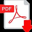 PDF-download-300x296.png