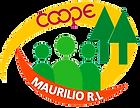 LOGO COOPEMAURILIO R.L..png