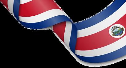 agitando-cinta-o-pancarta-bandera_141130