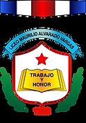 ESCUDO LICEO 2018-1.png