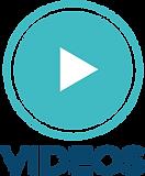 Ivy+Slater+-+Videos+Logo-22.png