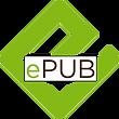 epub-png-1.png