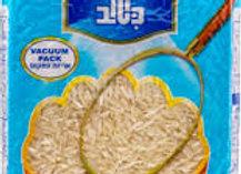 אורז בסמטי 1 קילו