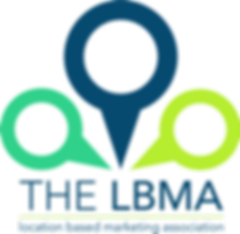 THELBMA2020_logo_square_transparent.png