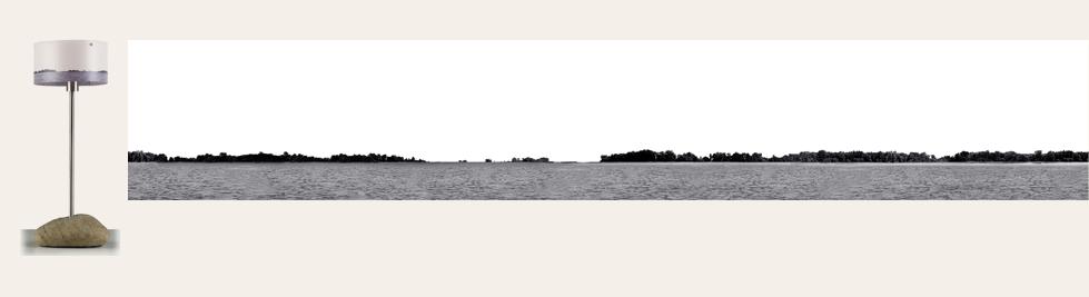 02_Petite_fleuve+Aplatt.png