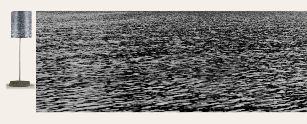 09_Moyenne_eau+Aplat.png