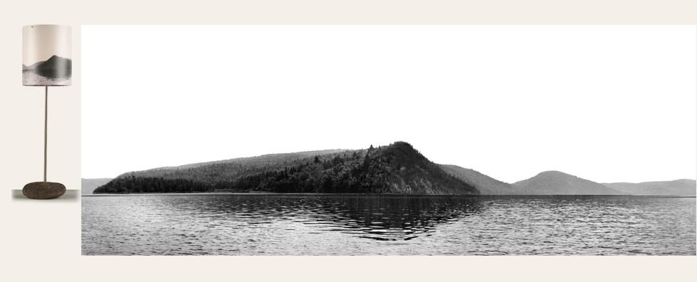 08_Moyenne_montagne+Aplat.png