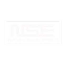 nse logo youtube png.png