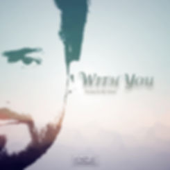 With you cover proje 3.jpg