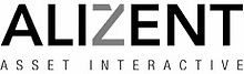 xalizent-logo.png.pagespeed.ic_edited.jp