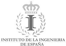 LOGO_INSTITUTO_DE_LA_INGENIERIA_DE_ESPA%2525C3%252583%2525C2%252591A_edited_edited_edited.jpg