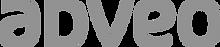 Adveo_Logo_edited_edited.png