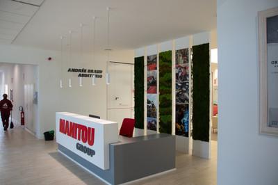 MANITOU (4).jpg